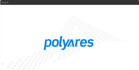 Polyares